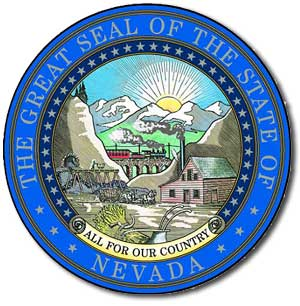 Nevada Writing Program