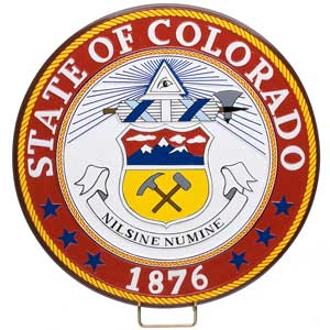 Writing Programs in Colorado