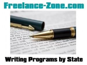 Writing-Programs-in-Florida