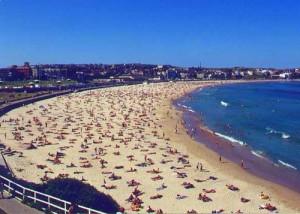 beach_crowd