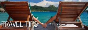 pic_travel_tips