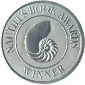 NAUTILUS SILVER - BEST