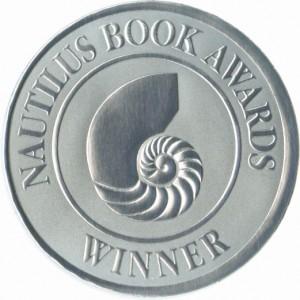 NAUTILUS SILVER - BEST