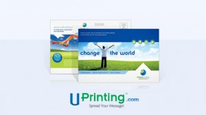 Postcard Marketing in the digital age