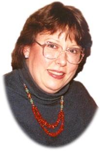 Cynthia Clampitt