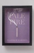 nabakov pale_fire_thumb