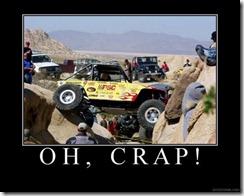poster-oh crap4
