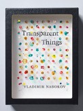 transparent_things_thumb
