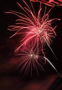 1327447_fireworks_5_1