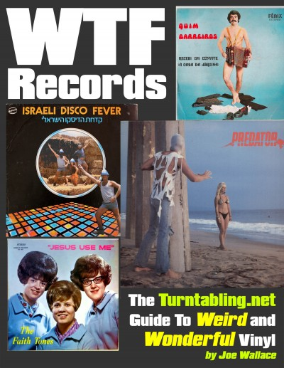 WTF-RECORDS-COVER-E-BOOK-by-joe-wallace-e1319727695223