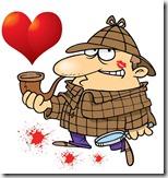 sleuth-valentine