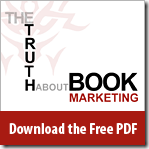 truth-about-book-marketing-