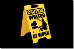 writer_at_work