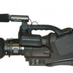 freelance videographers