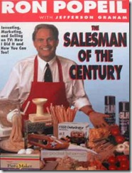 ron-popeil