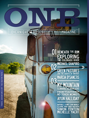 ONB_Issue_1_Cover