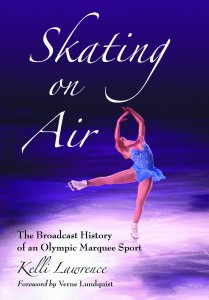 Lawrence_skating_cover_pic