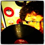 Joe-Wallace-Vinyl-Collector-and-author