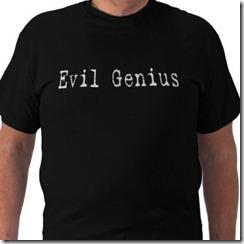 evil_genius_tshirt