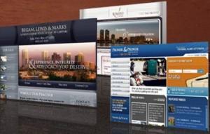 webscreens