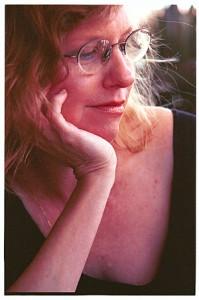 Celeste Heiter