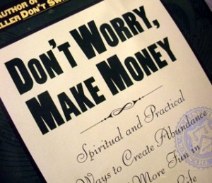 DontWorryMakeMoney