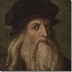 Leonardo-da-Vinci
