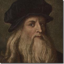 Leonardo-da-Vinci