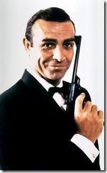 Bond Smile