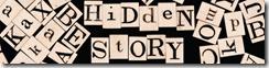 Hidden story