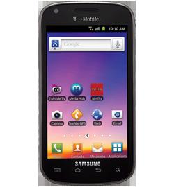 SamsungGalaxy4GBlaze