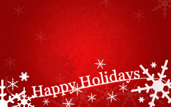happy-holiday-quotes-and-sayings-and-greetings