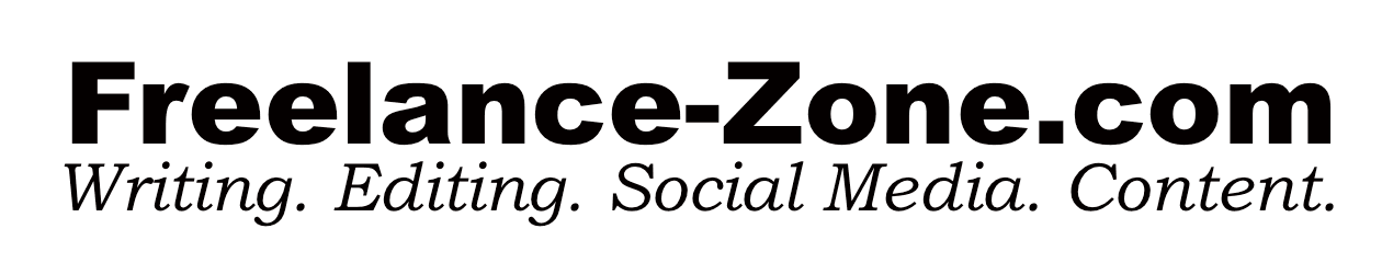 Freelance-Zone.com